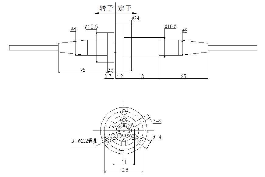 电路 电路图 电子 工程图 户型 户型图 平面图 原理图 870_583